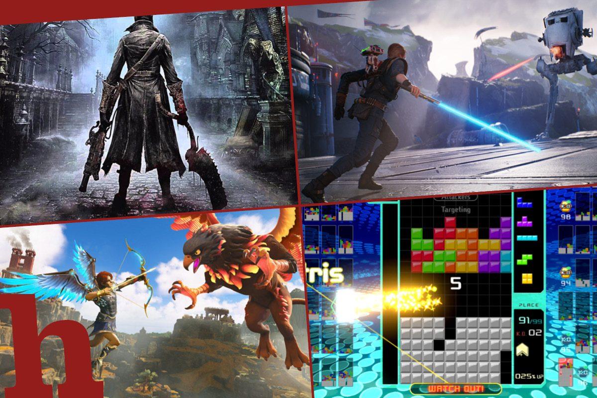 12 Spiele-Abo-Dienste im Vergleich: Viel Gaming um wenig Geld