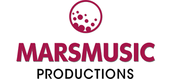 markus winkler, indie-label, mars music production
