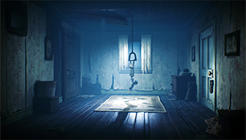 little nightmares 2, tarsier studios, horror, adventure, versteck, mono, six