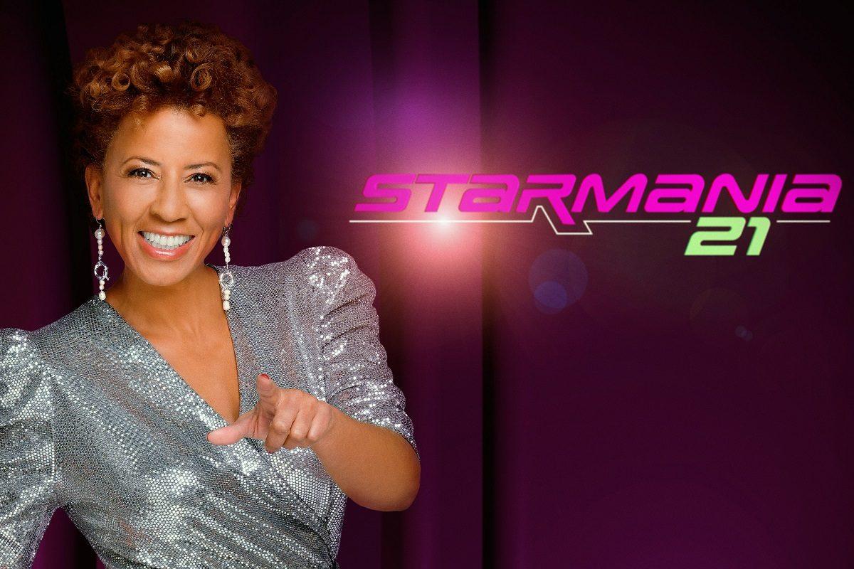 Starmania 2021: So läuft die neue Staffel der Castingshow