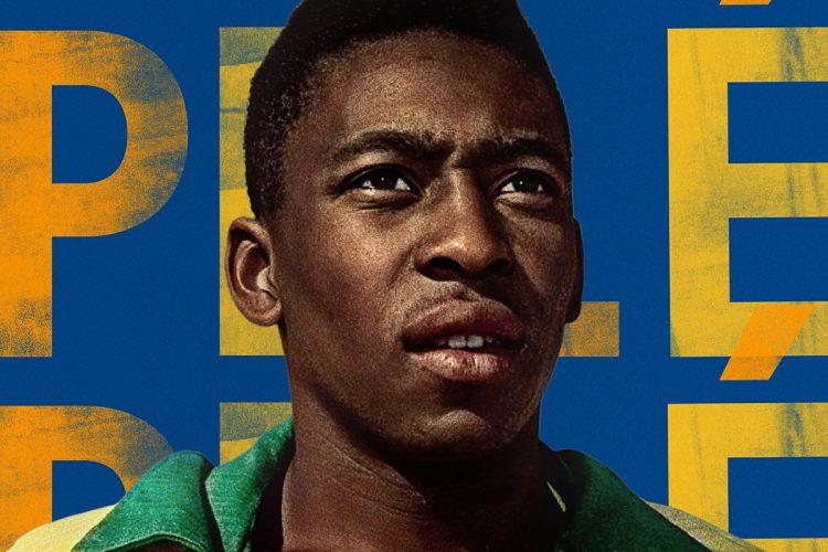 Pelé – die Netflix-Doku: Die Tore und Tränen des Königs
