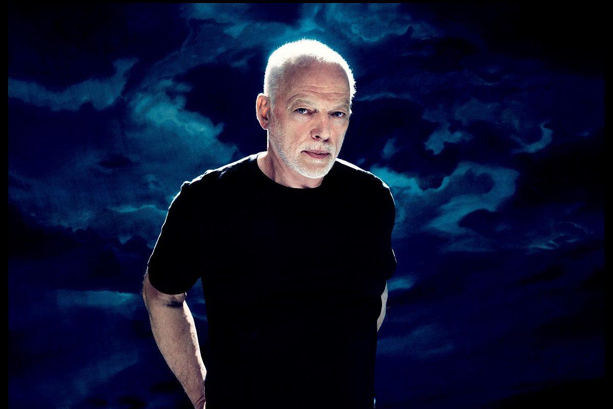 Die besten Pink Floyd Songs: Die Top-10 im Ranking!