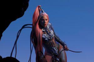 Die beliebtesten Lady Gaga Videos: Die Top-10 im Ranking