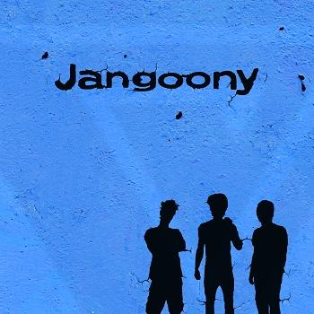alternative rock, jangoony, ep, musik aus österreich, neue musik