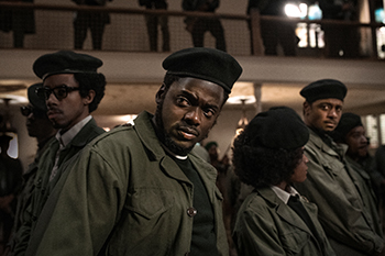 judas and the black messiah, warner bros, daniel kaluuya, oscars 2021, bester nebendarsteller