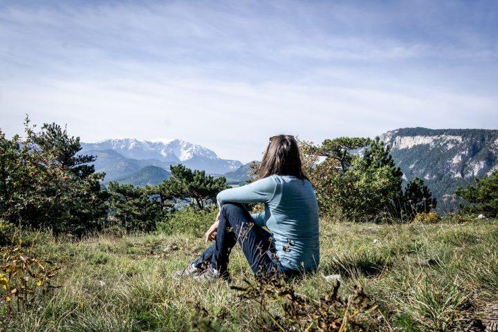 Leichte Wanderungen im südlichen NÖ: 8 schöne Routen