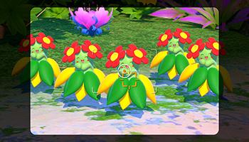 new pokémon snap, april, nintendo, fotografieren, neuerscheinung, switch,