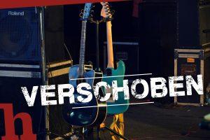 Wien-Konzerte im Mai: Öffnung bringt noch wenig Besserung