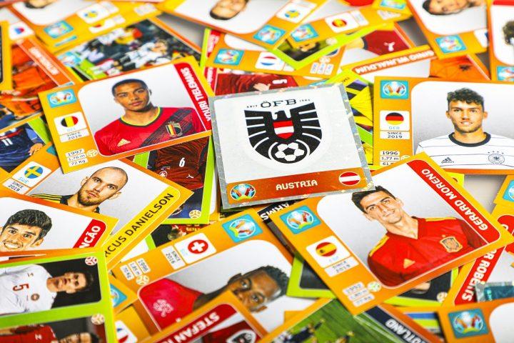 EM 2021/EURO 2020 – Spielplan, Spielorte, Favoriten, ÖFB-Kader