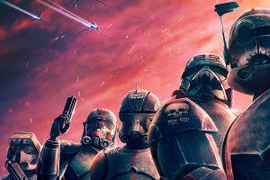Star Wars: The Bad Batch – So gut ist der neue Filoni-Streich