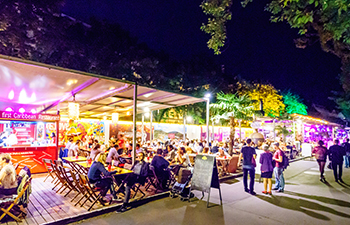 summerstage, donaukanal, em 2020, public viewing wien