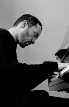 igor levit, solist, pianist, sommernachtskonzert 2021