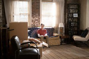Atypical – Kritik zu Staffel 4 auf Netflix: Abschied von Sam