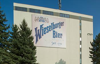 wieselburger, jubiläum, brauereien in niederösterreich