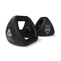 YBell Medium 8 Kilo