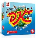 DKT Smart, Gesellschaftsspiel mit App