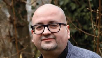 Roland Freisitzer, Frey, Buchtipp, Autor, Spetime Verlag, Roman