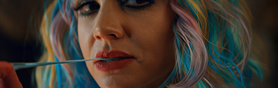 carey mulligan, emerald fennell, film, kritik, review, promising young woman