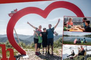 Annaberg im Sommer: 7 Dinge, die du hier erleben musst