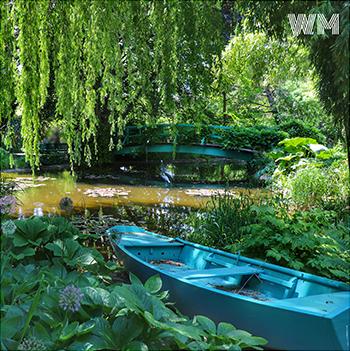 monetgarten, kagran, donaustadt, boot, teich, trauerweide, instagram, wiener menscha,