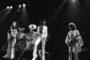 Freddie Mercury: Ein persönlicher Tribut an meinen Musik-Helden