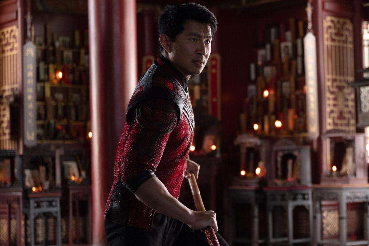 Shang-Chi Review: So schlägt sich der neue Marvel-Held