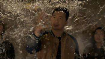 shang-chi, ten rings, magie, wasser, elemente, china