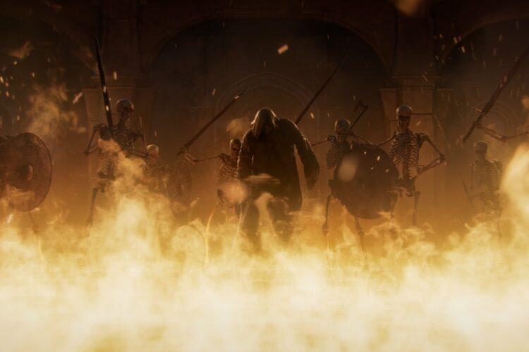 Diablo 2 Resurrected im Test: Zurück in die Hölle