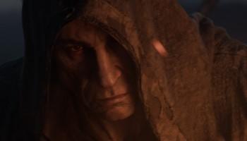 Diablo2: Resurrected, Cut-Scene, Zwischensequenz, Kritik, Test, Remaster