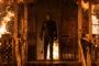 Halloween Kills: Stupides Slashen mit Michael Myers