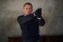 James Bond: Keine Zeit zu sterben – Kritik: Noch einmal Zeit für 007