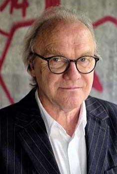 Michael Köhlmeier, Buchtipp, Kritik, Hanser, Literatur, Matou