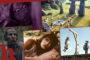 SLASH Filmfestival 2021: Okkultismus, Fanatismus und Affenmasken