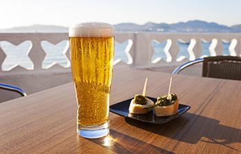 spanien, craft-beer, arcotel