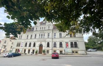 museum, eggenburg, krahuletz