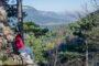6 Tipps für eine schöne Herbstwanderung südlich von Wien