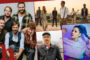 Neue Musik aus Österreich: Die besten Alben, EPs und Singles im Herbst 2021