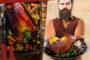 Bio-Ganslessen in Wien: Die besten Lokale und Liefertipps