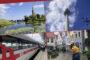Interrail Tipps: Eine geniale Route zu 6 Top-Städten in Europa