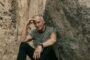 Sting Top-10: Die besten Songs des Englishman in New York
